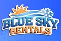 Blue Sky Rentals